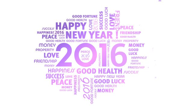 happy-new-year-20161